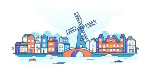 Amsterdam-Skyline-700w-opt