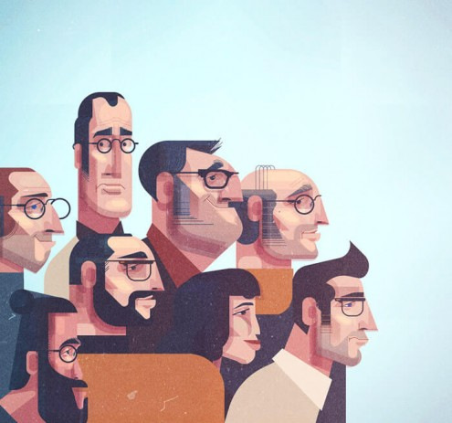 Faces-James-Gilleard-700w-opt1