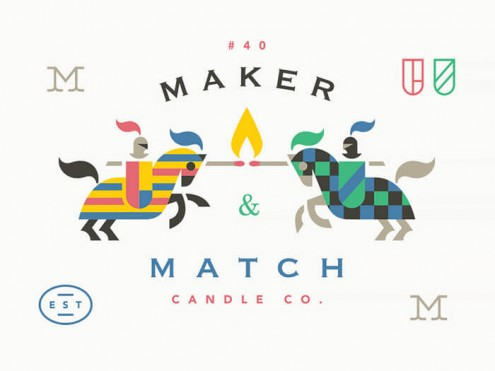 Maker-Match-Candle-Co-700w-opt