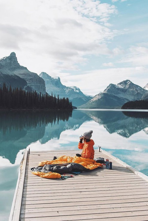 Maligne-Lake-700w-opt