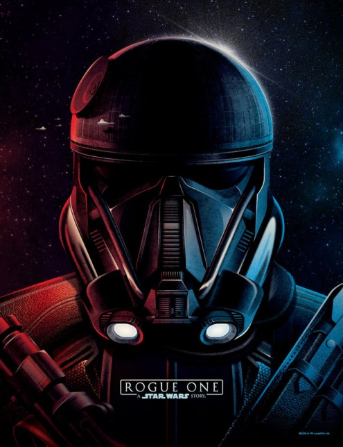 Rogue-One-by-DKNG-700w-opt