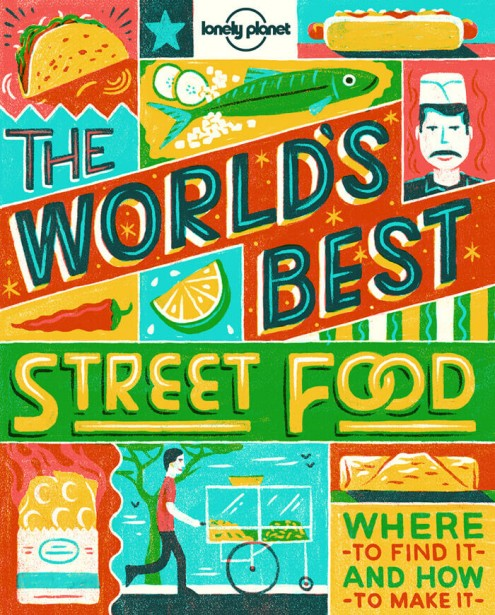 The-Worlds-Best-Street-Food-700w-opt