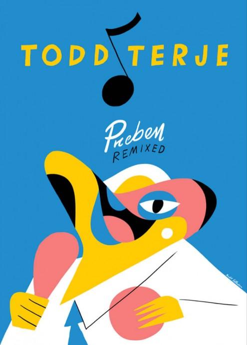 Todd-Terje-Preben-700w-opt