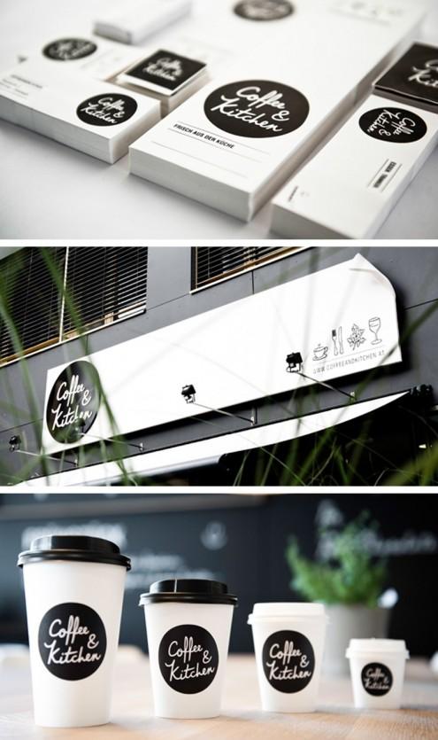 coffee-kitchen