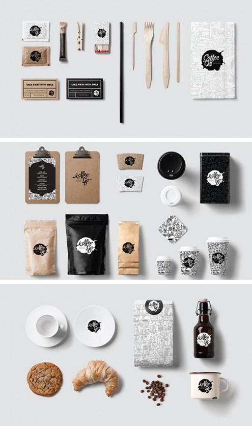 coffeego