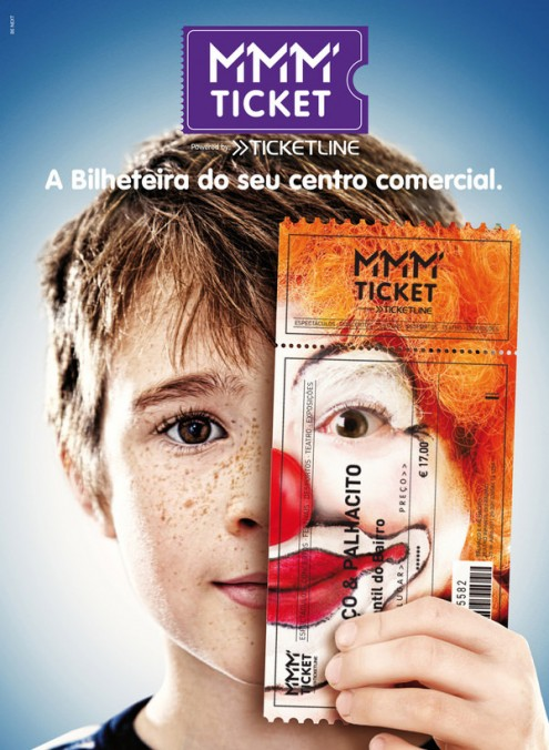1-creative-tickets-designs