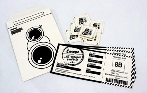 11-creative-tickets-designs