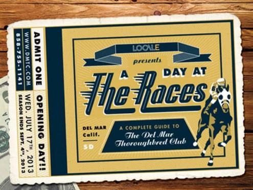 7-creative-tickets-designs