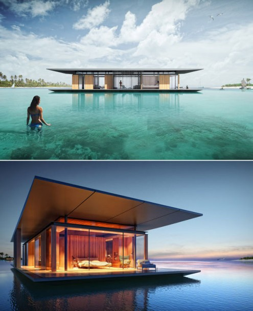 9-outstanding-houses-designs