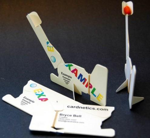 cardapult-v2