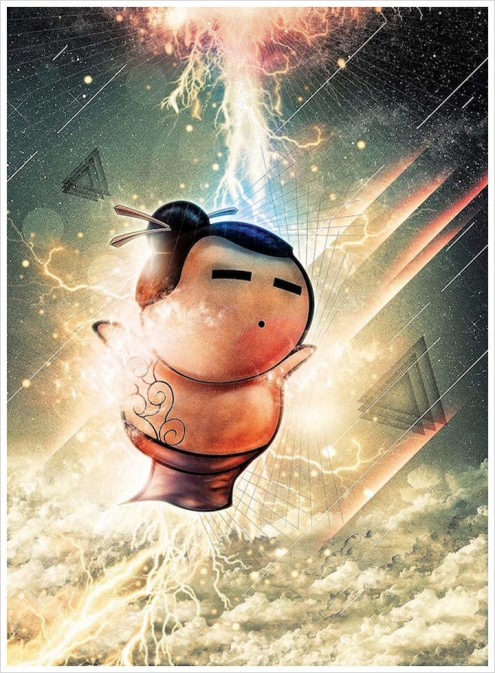 dynamic-lightning1