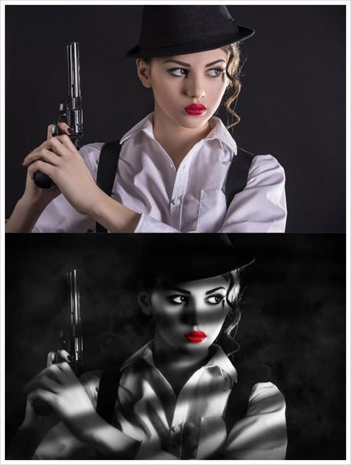 film-noir1