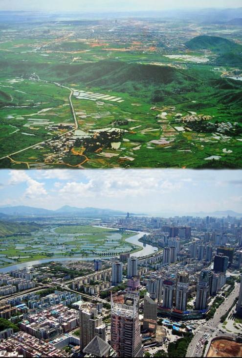 shenzhen-china
