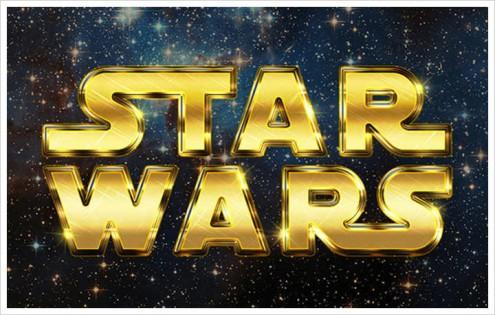 star-wars-effect