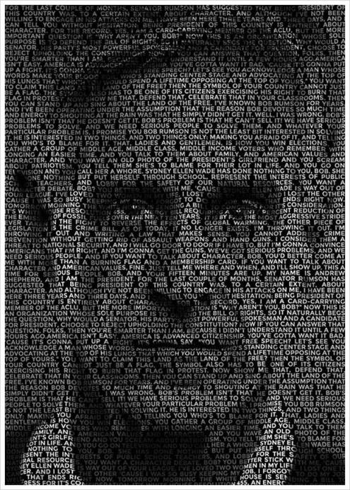 text-portrait2