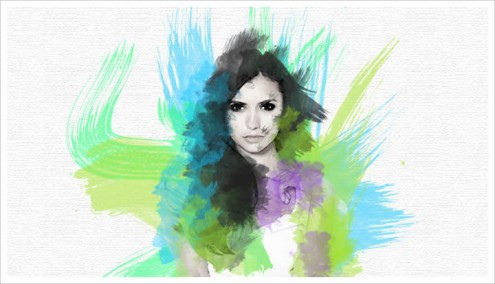 watercolor-effect1